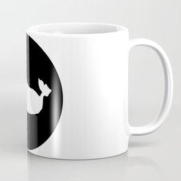 Cachalot Coffee Mug