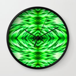 Cyber Monday | Lonely Night Wall Clock