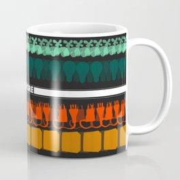 Save More Piece Coffee Mug