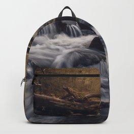 Fingle Cascades Backpack