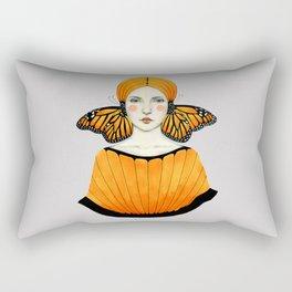 anais Rectangular Pillow