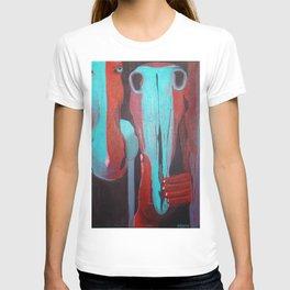 Broken Dream T-shirt