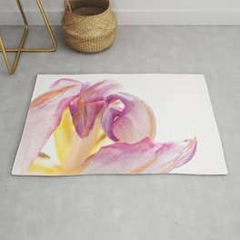 Forms of Tulip I Rug