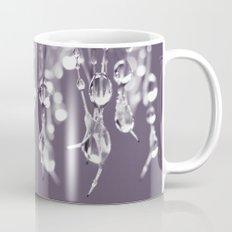 Droplet world Mug