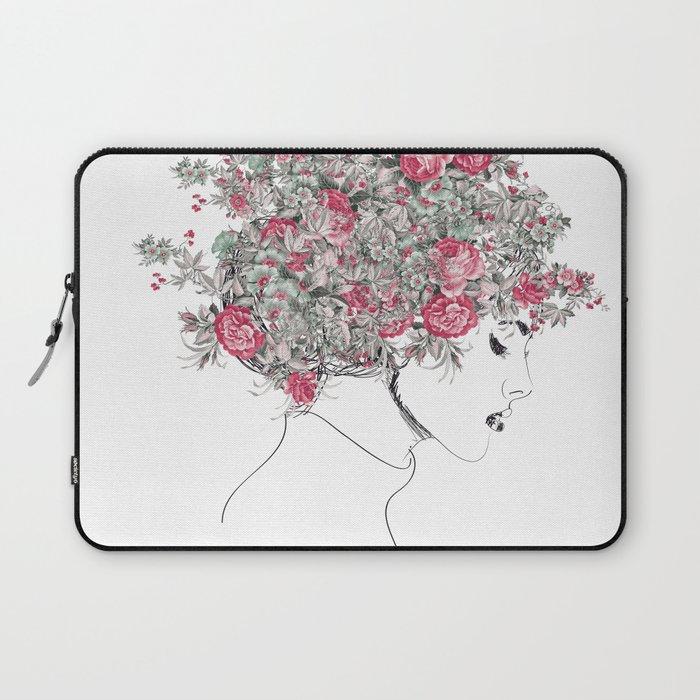 Catherine Laptop Sleeve
