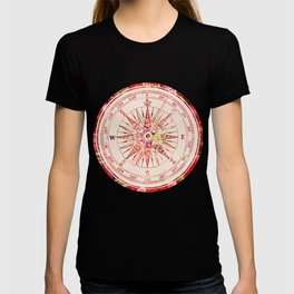 Follow Your Own Path II T-shirt