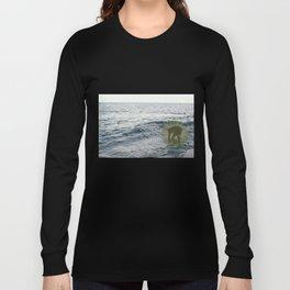 Detector Long Sleeve T-shirt