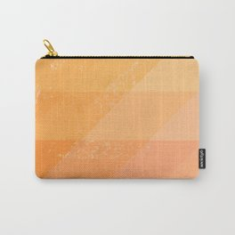 Sun Dragon Scales Carry-All Pouch