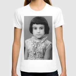 Aunty Laila T-shirt
