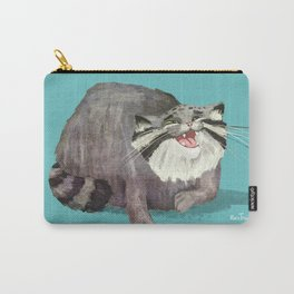 Manul Cat 2 Carry-All Pouch