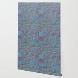 Abstract No. 510 Wallpaper
