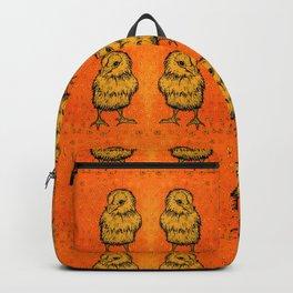 EASTER greetings Backpack