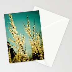 Rapturous Stationery Cards