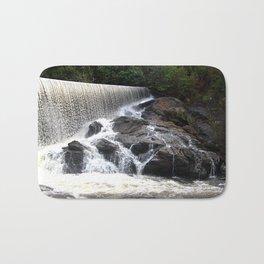 Cascade Bath Mat