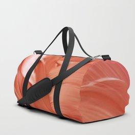 Sierra de la Plata Duffle Bag