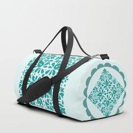 Provincial Ravenna Duffle Bag
