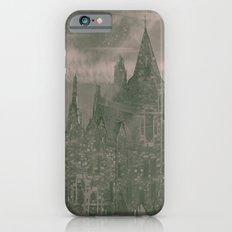 unknown sorroundings Slim Case iPhone 6s