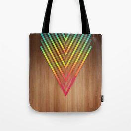 Session 13: XLV Tote Bag