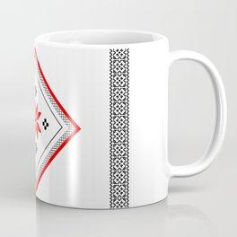 Folklore Coffee Mug