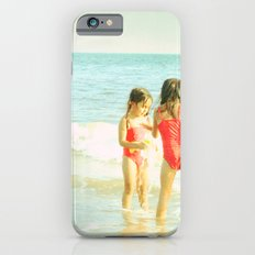 Only sis iPhone 6s Slim Case
