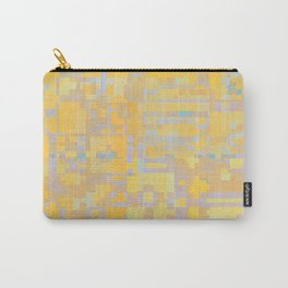 woozy 1b Carry-All Pouch