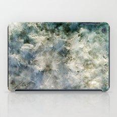 breaktheice iPad Case