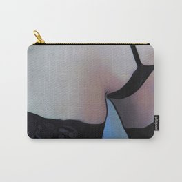 Thong Song Carry-All Pouch
