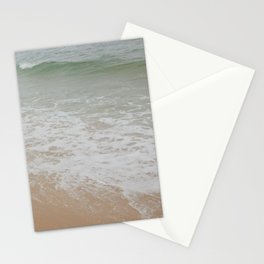 Rescue Me Stationery Cards