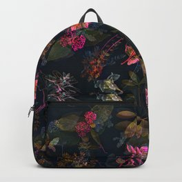 Fall in Love #buyart #floral Backpack