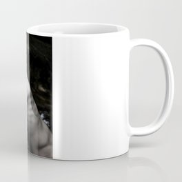 Birthing Cancer Coffee Mug