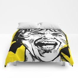 Psycho Comforters