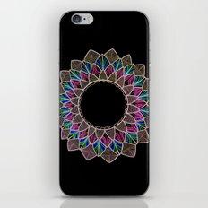Spiro iPhone & iPod Skin