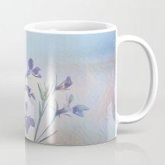 Little Lovelies Mug
