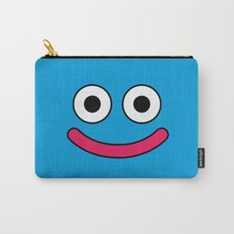 Dragon Quest's Slime Carry-All Pouch