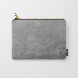 AWED MSM Flood (2) Carry-All Pouch