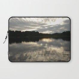 Lakeside 006 Laptop Sleeve