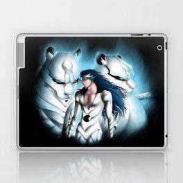 Grimmjow Laptop & iPad Skin