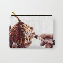 Oxytocin  Carry-All Pouch