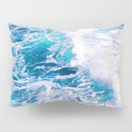 My Inner Sea Pillow Sham