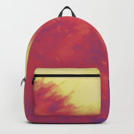 Psychedelica Chroma IV Backpack