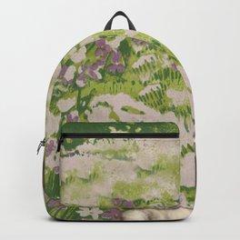Gamour Girl Garden Backpack