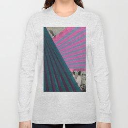 X-Rays Long Sleeve T-shirt