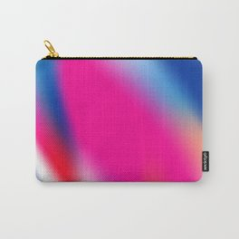 Wavy, Apple inspired Carry-All Pouch