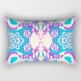 Daily Answers II Rectangular Pillow