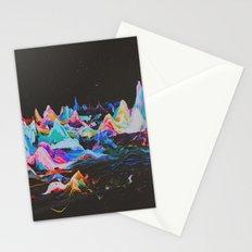 drėmdt Stationery Cards