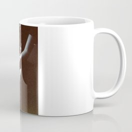 Coffee and Cigarettes  Coffee Mug
