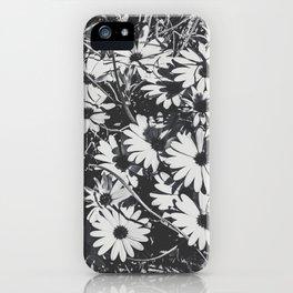 Every Night  iPhone Case
