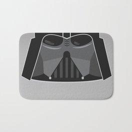 Star Wars, Darth Vader: I am your father Bath Mat