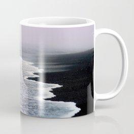 Dusk Coast Coffee Mug