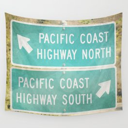 PCH1 Wall Tapestry